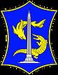 1200px-City_of_Surabaya_Logo.svg.png