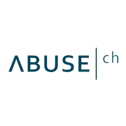 abuse-ch.png