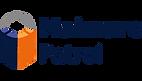 logo-malware-patrol.png
