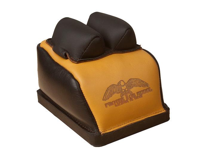 Shooting bench, portable shooting bench, Shooting benches, shooting rest, gun rest, shooting bench for sale