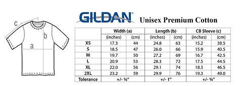 Gildan-76000-Size-Charts.png.jpeg