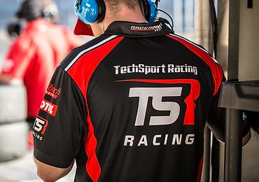 Sublimated-Racing-Shirts-TechSport-Racin