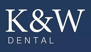 K&W Dental