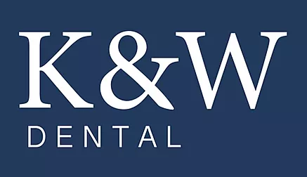 K&W Dental
