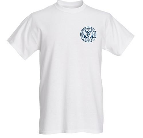 Men's FJMAA T-shirt
