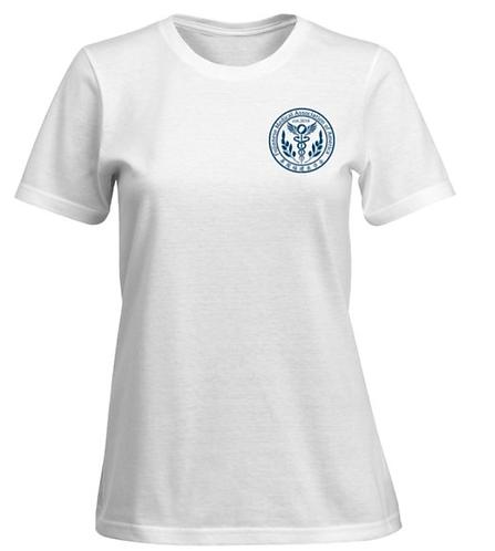Women's FJMAA T-shirt