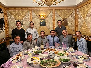 FJMAA-team-dinner.jpg
