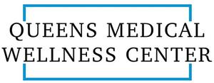 Queens Medical Wellness Center