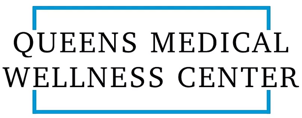 Queens Medical Wellness Center