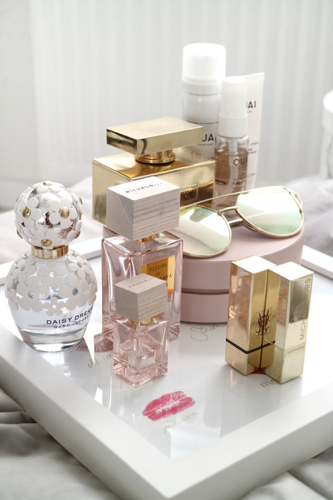 Budget Make-over | Wardrobe Room