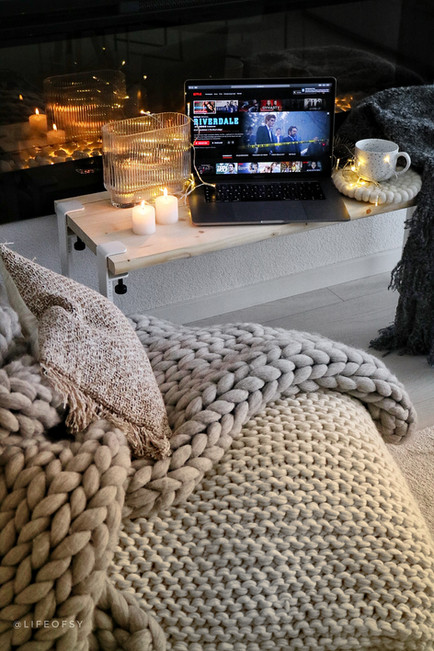 Lifestyle   My Fave Tv Shows