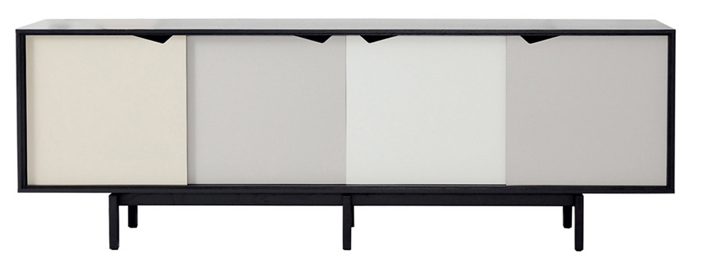 ByKato sideboard for Andersen Furniture