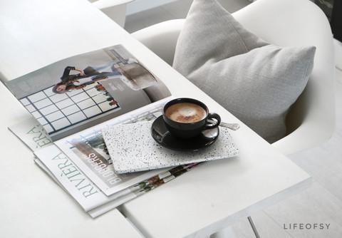 Press | Rivièra Maison Magazine