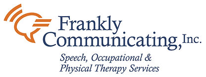 FC-Logo-withtagline.jpg