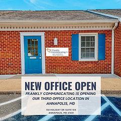 NEW OFFICE OPEN.jpg