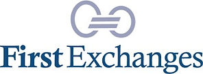 First Exchanges Logo.jpeg