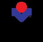Logo-HRDF-Registered-Training-Provider-3