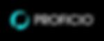 proficio-logo.png