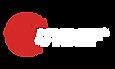 CYDEF Logo White R.png