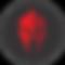 orkos_logo.png