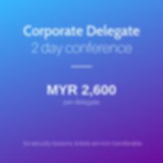 Corporate Delegate (2).png