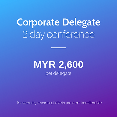 Corporate Delegate (2).png
