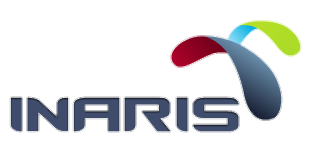 inaris_logo.png