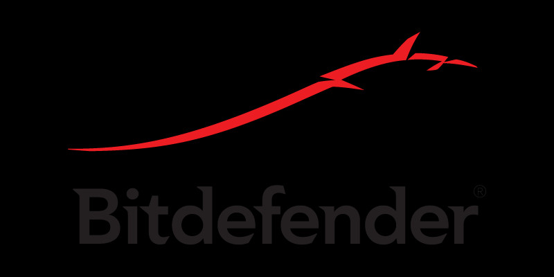 Bitdefender-Logo-Red png