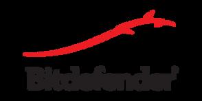 Bitdefender-Logo-Red.png