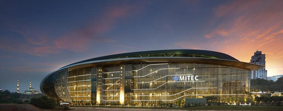 MITEC - 10.jpg