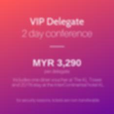 Corporate Delegate.png