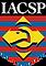 iascp-logo-resize.png