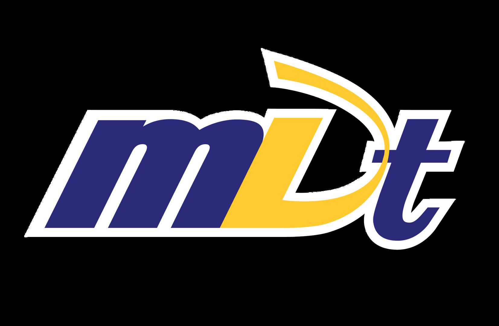 MDT-LOGO-Edited-2-03.png