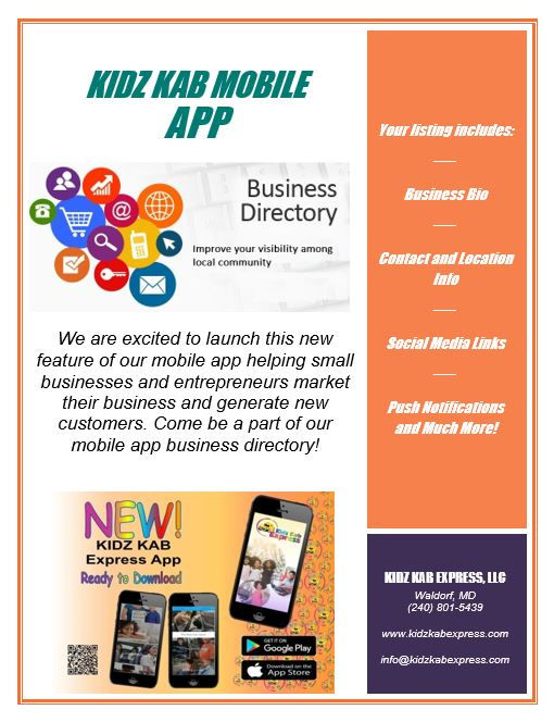 Business DIrectory Flyer.JPG