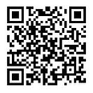 App QR Code Buildfire.JPG
