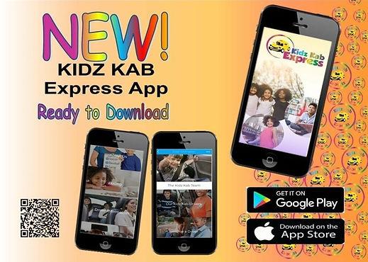 Kidz Kab App Flyer.jpg