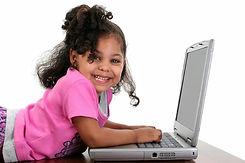 kid on computer.jpg