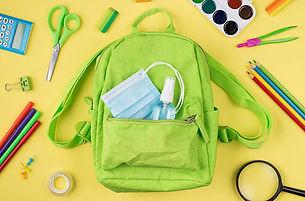 school-supplies-coronavirus.jpg