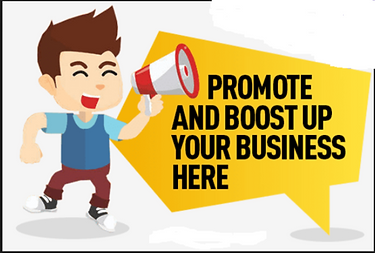 ADVERTISE_YOUR_BUSINESS.jpg1_480x480.png