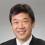 遠藤さん.png