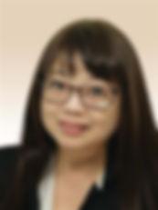 奥原由実さん.jpg