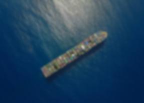蜂蜜船.png