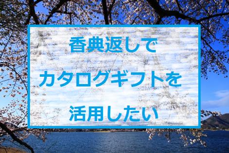 image173.png