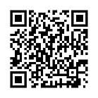 保育のみらいQRコード.png