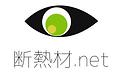 断熱材.netロゴ.png
