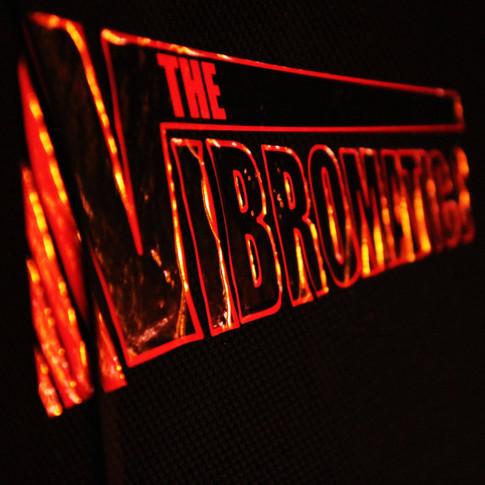 The Vibromatics