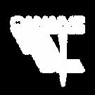 Calvin Logo (7).png