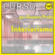 curso de interiorismo.jpg