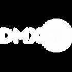 dmx32.png