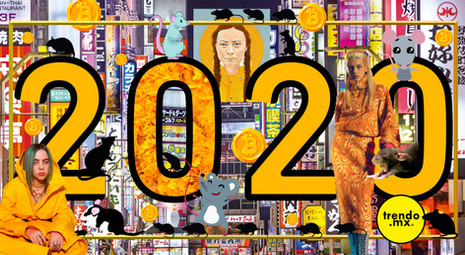 2020_AÑO_portada_Slideshare_edited.jpg